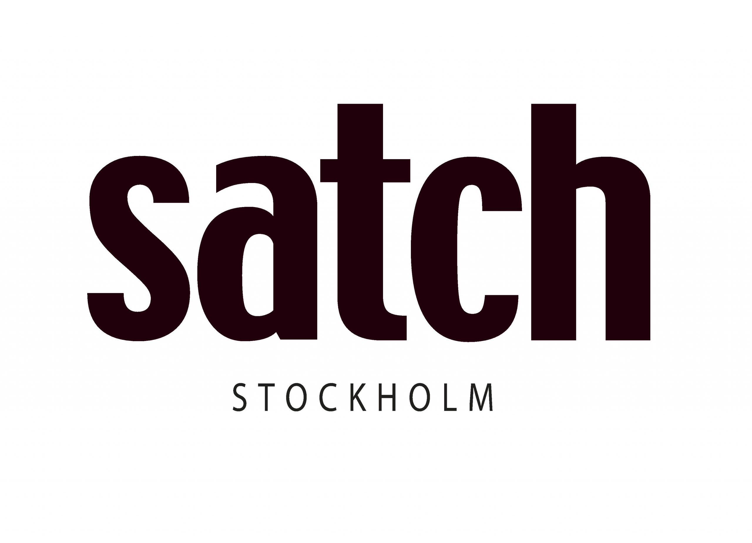 satch_STOCKHOM. 2